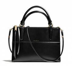 Coach Borough Bag Collection