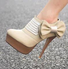 Zapatos de Dama para fiestas cócteles entre otras ocasiones ...