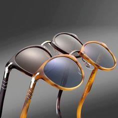 Óptica en Alicante. Revisión de la vista. Venta de gafas graduadas, gafas  de sol y lentes de contacto. 5341445534