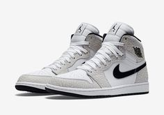 Air Jordan 1 High 839115-106 | SneakerNews.com