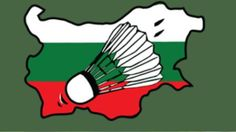 Exist Badminton Club Tim bulutangkis Indonesia meraih tiga emas pada Kejuaraan Bulutangkis Internasional Babolat Bulgaria 2014 di Sofia, Bulgaria - Exist Badminton Club