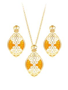 Wholesale pendant sets from China | Teemtry