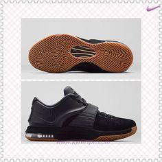 quality design a87d8 2e19e vendita scarpe da basket Uomo 717593-001