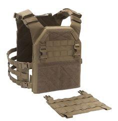 Molle Front Panel Recon Plattenträger WARRIOR Elite Ops Plate Carrier, Battle Belt, Shops, Chest Rig, Tactical Vest, Body Armor, 2nd Amendment, Guns And Ammo, Belts