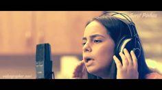 Сарит Пинхас - Мама - 2015 - www.KavkazPortal.com Videos, Music, Youtube, Desktop, Songs, Musica, Musik, Muziek, Music Activities