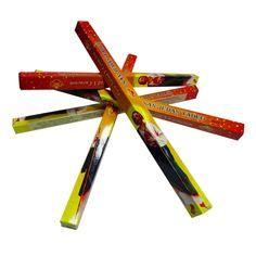 http://www.maniasemanias.com/produto/incenso-vareta-s-judas-tadeo - INCENSO VARETA S.JUDAS TADEO - Objetivo: Para saúde e curas. - Embalagem: Caixa com 8 varetas - Marca: Sac