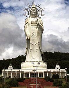 Dai Kannon – Japão – 88m