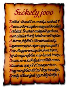 Bujdosó Székely vendéglő, étterem History, Retro, Quotes, Hungary, Quotations, Historia, Retro Illustration, Quote, Shut Up Quotes