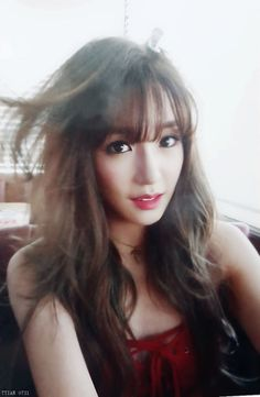 Check out the photocards from SNSD Tiffany's 'I Just Wanna Dance' ~ Wonderful Generation Tiffany Snsd, Tiffany Girls, Tiffany Hwang, Girls' Generation Tiffany, Girls Generation, Kpop Girl Groups, Kpop Girls, Kim Hyoyeon, Girl Bands