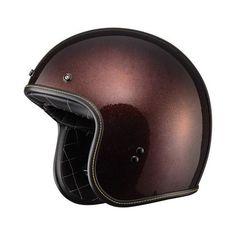 Image result for root beer womens xs motorcycle helmet