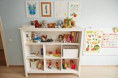 Kinderkamer Van Kenzie : Лучших изображений доски «kids room»: 67 nursery set up child