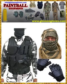 We offer a full range of wargame accessories and combat gear items. We specialize in BDU Uniform, Tactical Vest, Cap, Gun Bag, Holster, Backpack, Pouches, Hydration System, Belt, Gloves and Mask. Top quality wargame accessories . We appreciate the support of all our previous and new customers and look forward to work together.  glovesngloves . com