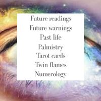 Readings with Kay Palmistry, Past Life, Cards Against Humanity, Reading, Word Reading, Reading Books, Libros