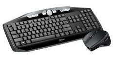 Trust, Logitech, Computer Keyboard, Good To Know, Stuff To Buy, Tenerife, Microsoft, Check, Model