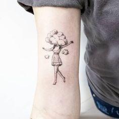 Cool Tattoos, Tatoos, Tattoo Designs, Tattoo Ideas, Arm Tattoo, Henna, Piercings, Ink, Canvases