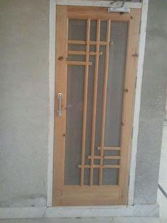 New Wooden Jali Door Design Main 53 Ideas - Wood Working