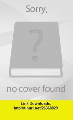 El Barco de Camila (9789802570409) Allen Morgan, Jirina Marton , ISBN-10: 9802570400  , ISBN-13: 978-9802570409 ,  , tutorials , pdf , ebook , torrent , downloads , rapidshare , filesonic , hotfile , megaupload , fileserve