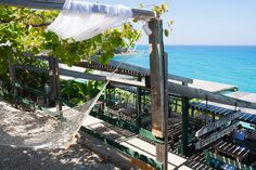 Kavalikefta Beach, Lefkada | Pláž Kavalikefta, Lefkáda