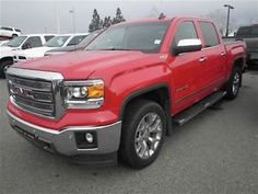 gmc sierra 1500 lease deals