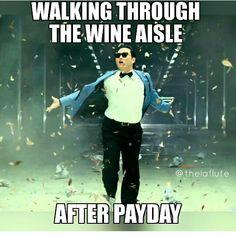 50 Pay Day Memes Ideas Humor Memes Bones Funny
