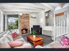 77 Pound Road Warrandyte Vic 3113 - House for Sale #123734546 - realestate.com.au
