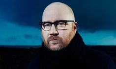 Arrival composer Jóhann Jóhannsson: 'People are hungry for new sounds' | Music | The Guardian