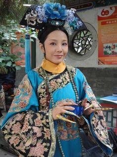 ผลการค้นหารูปภาพสำหรับ 后宫甄嬛传