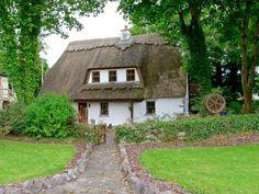 58 best irish cottages images on pinterest irish cottage ireland rh pinterest com