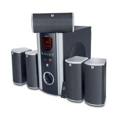 iBall Booster Home Theater System – Ambitionmart – Hometheaters Woofer Speaker, Multimedia Speakers, Speaker Design, Home Theater, Pure Products, Home Theaters, Home Theatre