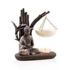 """Résultat de recherche d'images pour """"lampe bouddha"""""""