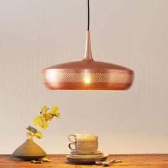 Candle Decor, Lamp, Led Light Bulb, Decorating With Christmas Lights, Hanging Lights, Hanging Lamp, Pendant Light, Cosy Lighting, Hanging