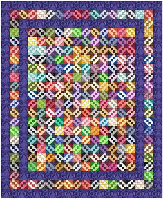Free+Quilt+Patterns+to+Print | Beth Donaldson: Quiltmaker