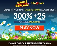 ruby slots coupon codes 2015