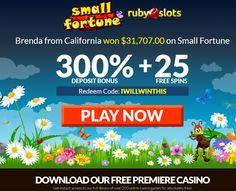 ruby slots coupon codes 2015