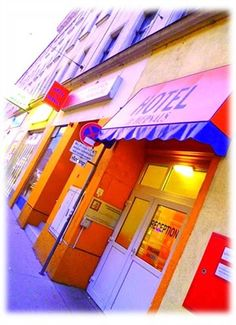 Nice budget hotel in vienna, if you want to travel cheap this is your hotel Hotel in Hernals Budget Hotels, Cheap Hotels, Vienna Hotel, Vienna Austria, Cheap Travel, Best Hotels, Budgeting, Europe, Nice