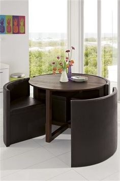 cave ash google images dining room forward next hideaway dining set