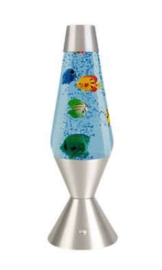 Target Lava Lamp Magnificent Zebra Lava Lamp  Lorelei's Christmas List  Pinterest  Lava Lamp Design Ideas