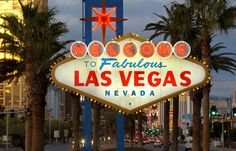 Great tips for Las Vegas First Timers. About getting around, what to do, what to avoid.