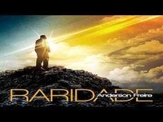 Anderson Freire - Um Novo Endereço - Part. Ariely Bonatti - YouTube
