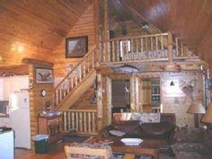 Lodge vacation rental in Cheboygan from VRBO.com! #vacation #rental #travel #vrbo