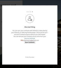 najlepszy serwis randkowy Tucson aplikacja podłączania francji