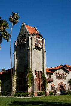 Assembly Committee on Campus Climate to Convene #inthenews #sjsu