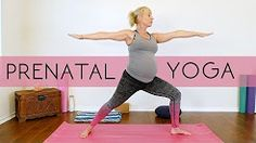 How To Start Weight Loss At Home Fetal Heart : Prenatal Yoga for Beginners All Trimesters Weight Loss & Flexibility for Healthy Moms Best Home Workout Program, Workout Programs, Yoga Stretches For Beginners, Health Teacher, Yoga Youtube, Prenatal Yoga, Flexibility Workout, Pregnancy Workout, Pregnancy Tips