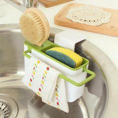 Kitchen Tool Holder from #YesStyle <3 Lazy Corner YesStyle.com
