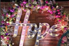 Liza Soberano gets surprise Boho Glamping debut party 18th Debut Theme, 18th Debut Ideas, Debut Themes, Liza Soberano Debut, Debut Backdrop, Debut Decorations, Pretty In Pink, Debut Planning, Debut Party