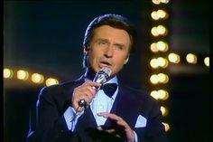Peter Alexander - Hit-Medley 1964 - 1976