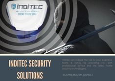 Wide range of Home security Alarms System in Poole. Inditec Security Solutions give us peace of mind when you away from home. We are also an SSAIB approved installer. Please Give us a call on 0330 2020 999 we happy to help you. Intruder Alarm, Home Security Alarm System, Cctv Security Cameras, Security Solutions, Peace Of Mind, Range, Happy, Cookers, Ranges