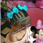 Kid Braid Styles, Hair Styles, Braids For Kids, Girl Hairstyles, Diana, Princess, Fashion, Kid Hairstyles, Models