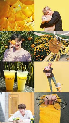 Get Good Looking Lock Screen Iphone Anime for Your iPhone XR Cute Girl Wallpaper, Tumblr Wallpaper, Iphone Wallpaper, Cool Lock Screens, Aesthetic Lockscreens, Kpop Backgrounds, Dont Touch My Phone Wallpapers, Daniel K, Prince Daniel