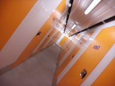Lagerraum mieten: Beim Umzug privaten Abstellraum mieten für Möbel, Hausrat und Wohnungseinrichtungen.